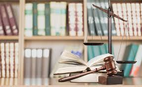 Significance Of An Experienced Lawyer In A Legal Case